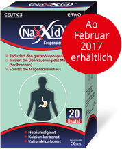 naxxid_suspension